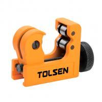 Taietor tevi din PVC 3-22 mm Tolsen