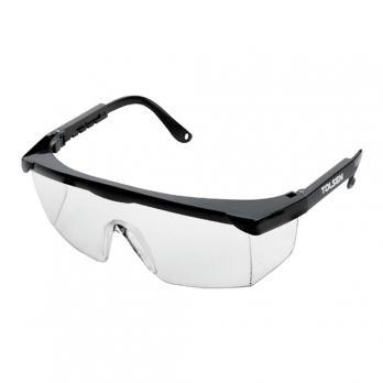 Ochelari de protectie transparenti Tolsen