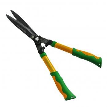 Ножницы для живой изгороди 560 мм Gruntek