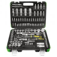 Набор инструмента 12-гранные головки 113 предметов JBM 52979_1