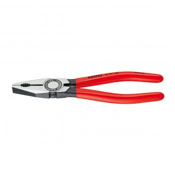 Patent combinat 180 mm Knipex