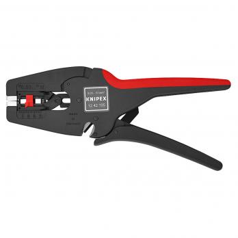 Автоматический стрипер MultiStrip 10 Knipex