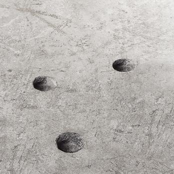 Burghiu pentru beton SDS-Plus Ø4x50x110 mm Twister Plus Diager