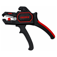 Cleste automat decupat cablu 180 mm Knipex_1
