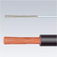 Cleste automat decupat cablu 180 mm Knipex_2