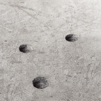 Burghiu pentru beton SDS-Plus Ø4x100x160 mm Twister Plus Diager_2