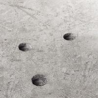 Burghiu pentru beton SDS-Plus Ø6x150x210 mm Twister Plus Diager_2