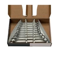 Set de chei combinate 8-19 mm 7125/2CB Kronus_1