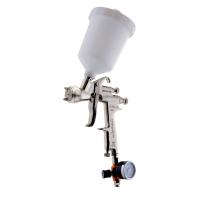 Краскопульт Slim S HTE 1,3 мм Walcom