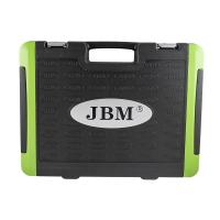 Набор шестигранных головок 179 предметов JBM 53571_2