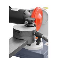 Masina pentru ascutit panze circulare JMY 8-70 Cormak_5