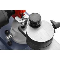 Masina pentru ascutit panze circulare JMY 8-70 Cormak_6