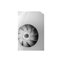 Exhaustor pentru rumegus FM 300S 400V Cormak_1