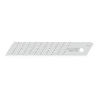 Лезвия для ножей 10 шт. SK5 18 мм 7556.1 Kronus