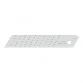 Set 10 lame de cutter SK5 18 mm 7556.1 Kronus
